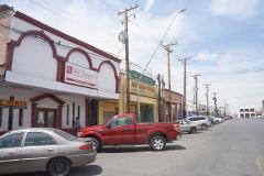 Foto de local en renta en juárez , primera sección, mexicali, baja california, 3399640 No. 01