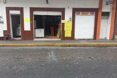 Foto de local en renta en juarez , puerto vallarta centro, puerto vallarta, jalisco, 4523869 No. 01