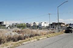 Foto de terreno comercial en renta en juarez , residencial las torres sección i, torreón, coahuila de zaragoza, 0 No. 01