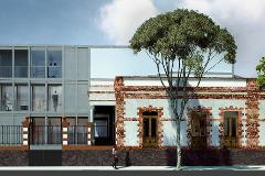 Foto de casa en venta en juárez , san josé insurgentes, benito juárez, distrito federal, 3370431 No. 01