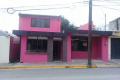 Foto de oficina en renta en juarez , san pedro garza garcia centro, san pedro garza garcía, nuevo león, 4542980 No. 01