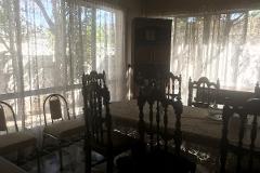 Foto de casa en venta en juarez , santa catarina centro, santa catarina, nuevo león, 4397168 No. 01