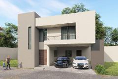 Foto de casa en venta en  , juárez, tampico, tamaulipas, 0 No. 01