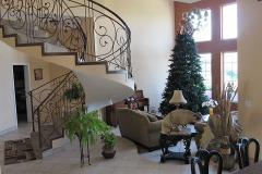 Foto de casa en renta en  , juárez, tijuana, baja california, 3369930 No. 01