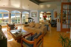 Foto de casa en venta en  , juárez, tijuana, baja california, 4417493 No. 01