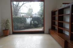 Foto de casa en condominio en venta en juarez tlacopac , tlacopac, álvaro obregón, distrito federal, 4622556 No. 01