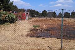 Foto de terreno habitacional en venta en juarez , villa del carbón, villa del carbón, méxico, 0 No. 01