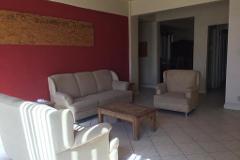 Foto de casa en renta en juarez y colon , torreón centro, torreón, coahuila de zaragoza, 0 No. 01