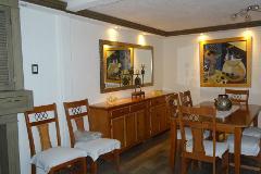 Foto de casa en venta en jujuy , valle del tepeyac, gustavo a. madero, distrito federal, 4667049 No. 01