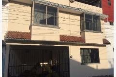 Foto de casa en venta en julia roberts 2, nacional, xalapa, veracruz de ignacio de la llave, 0 No. 01
