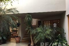 Foto de casa en condominio en venta en julián adame 0, el molino, cuajimalpa de morelos, distrito federal, 3883252 No. 01