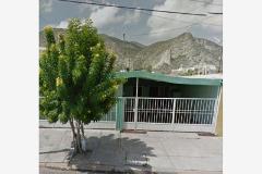 Foto de casa en venta en julian alvarez , 5 de mayo, gómez palacio, durango, 4267284 No. 01