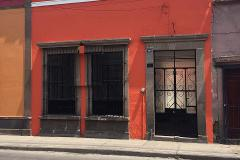 Foto de casa en venta en julian de los reyes 435, centro de abastos, san luis potosí, san luis potosí, 0 No. 01