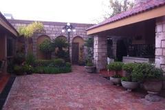 Foto de casa en venta en julian perez , doctores, saltillo, coahuila de zaragoza, 0 No. 01