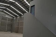 Foto de nave industrial en renta en julian treviño elizondo , santa rosa ii, apodaca, nuevo león, 5290391 No. 01
