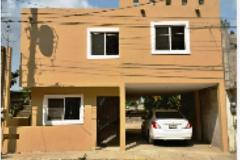 Foto de casa en venta en julieta 512, alejandro briones, altamira, tamaulipas, 4318321 No. 01