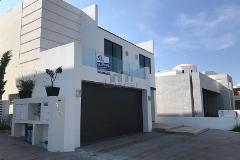 Foto de casa en venta en julio berdegue 111, el cid, mazatlán, sinaloa, 0 No. 01