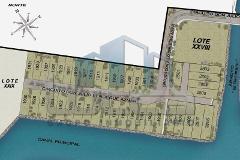 Foto de terreno habitacional en venta en julio berdegue 1919, el cid, mazatlán, sinaloa, 4657344 No. 01