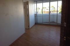 Foto de oficina en renta en julio betancourt 510, jardín, san luis potosí, san luis potosí, 0 No. 07