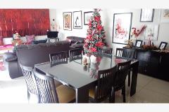 Foto de casa en renta en julio bustillas sin numero, reforma, oaxaca de juárez, oaxaca, 2774300 No. 01