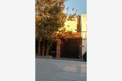 Foto de casa en venta en julio cortazar 232, santa cecilia vi, apodaca, nuevo león, 4421562 No. 01