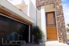 Foto de casa en venta en julio verdege 1800, el cid, mazatlán, sinaloa, 0 No. 01