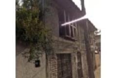 Foto de casa en venta en julio zarate 0, campamento 2 de octubre, iztacalco, distrito federal, 4534591 No. 01