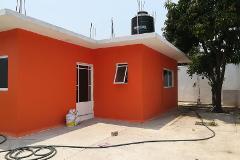 Foto de casa en venta en jumiltepec , año de juárez, cuautla, morelos, 0 No. 01