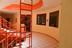Foto de edificio en venta en junipero sierra , mesa de otay, tijuana, baja california, 0 No. 01