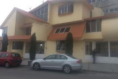 Foto de casa en venta en  , junta local de caminos, toluca, méxico, 0 No. 14