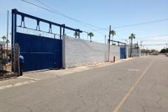Foto de nave industrial en venta en jupiter , alamitos, mexicali, baja california, 4620866 No. 01