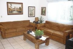 Foto de casa en condominio en venta en júpiter , bello horizonte, cuernavaca, morelos, 4623523 No. 01