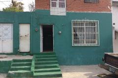 Foto de terreno habitacional en venta en jupiter , la palmita, zapopan, jalisco, 0 No. 01
