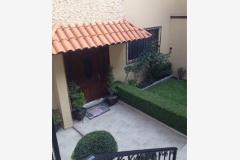 Foto de casa en venta en jurica 1, lomas de la hacienda, atizapán de zaragoza, méxico, 0 No. 01