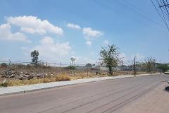 Foto de terreno comercial en venta en  , jurica misiones, querétaro, querétaro, 0 No. 01