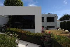 Foto de casa en venta en  , jurica, querétaro, querétaro, 2760998 No. 01