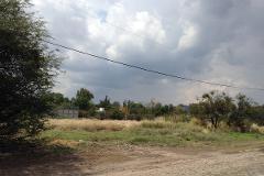 Foto de terreno habitacional en renta en  , jurica, querétaro, querétaro, 3877774 No. 01