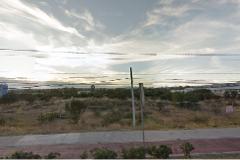 Foto de terreno habitacional en renta en  , jurica, querétaro, querétaro, 4283587 No. 01