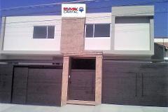 Foto de casa en condominio en venta en juriquilla 0, juriquilla, querétaro, querétaro, 4644674 No. 01