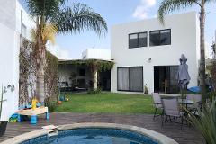 Foto de casa en condominio en venta en juriquilla 0, juriquilla, querétaro, querétaro, 0 No. 01