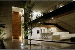 Foto de casa en venta en juriquilla 1298, la condesa, querétaro, querétaro, 4250914 No. 01