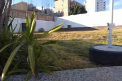Foto de terreno habitacional en venta en juriquilla 222, juriquilla, querétaro, querétaro, 4639474 No. 01