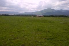 Foto de terreno habitacional en venta en  , juriquilla privada, querétaro, querétaro, 1058647 No. 01