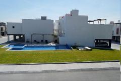 Foto de casa en venta en avenida san juan , juriquilla privada, querétaro, querétaro, 2043013 No. 01