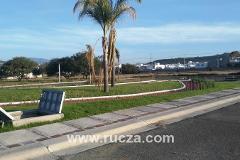 Foto de terreno habitacional en venta en  , juriquilla privada, querétaro, querétaro, 2727521 No. 01