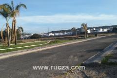Foto de terreno habitacional en venta en  , juriquilla privada, querétaro, querétaro, 2735779 No. 01