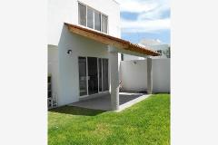Foto de casa en venta en  , juriquilla privada, querétaro, querétaro, 2828236 No. 02