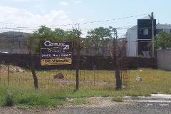 Foto de terreno habitacional en venta en  , juriquilla privada, querétaro, querétaro, 3201691 No. 01