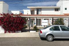 Foto de casa en venta en  , juriquilla privada, querétaro, querétaro, 4417620 No. 01