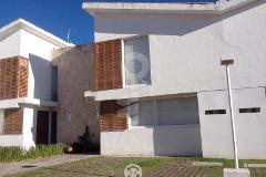 Foto de casa en renta en  , juriquilla privada, querétaro, querétaro, 4429645 No. 01